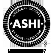 ASHI Member