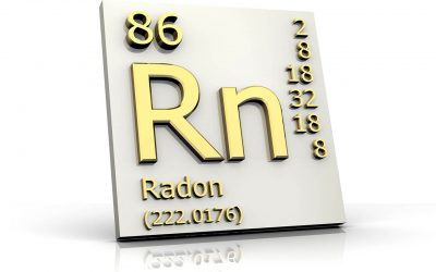 Why It Is Important to Fix High Levels of Radon In the Home