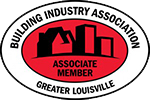 Kentucky Real Estate Inspectors Assocation